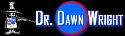 Dr. Dawn Wright
